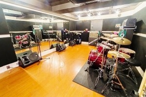 A3スタジオ