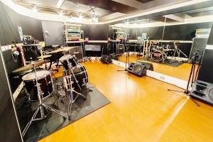 A4スタジオ