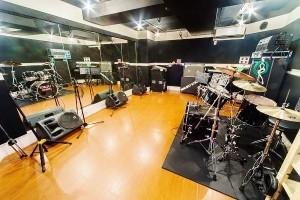 A5スタジオ