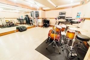 B2スタジオ