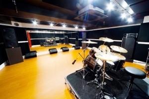 C2スタジオ