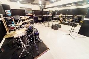 A6スタジオ