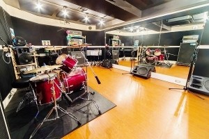 A1スタジオ