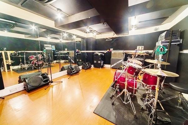 A2スタジオ